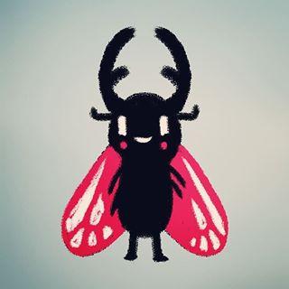 Pixiebug